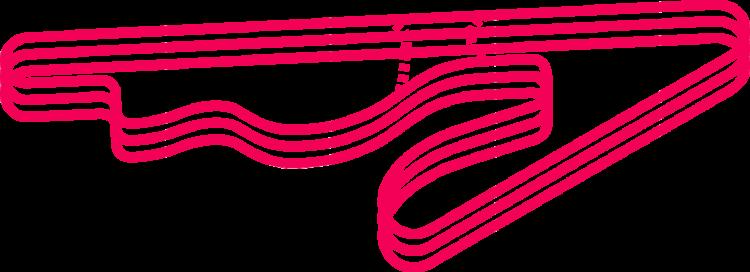 circuit-fontenay-le-comte