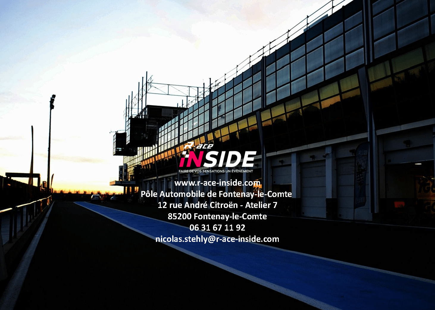 Newsletter Coaching & Maitrise Magny Cours 6&7 octobre 2020_Page_8