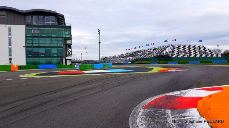 magny-cours-roulage
