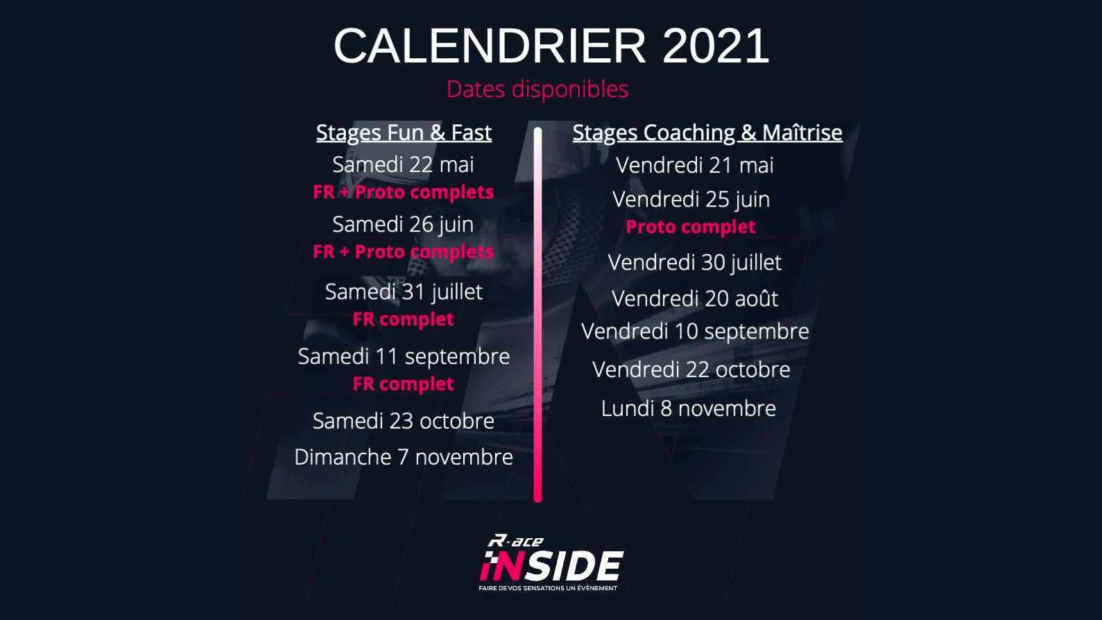 planning 2021 SITE 06042021