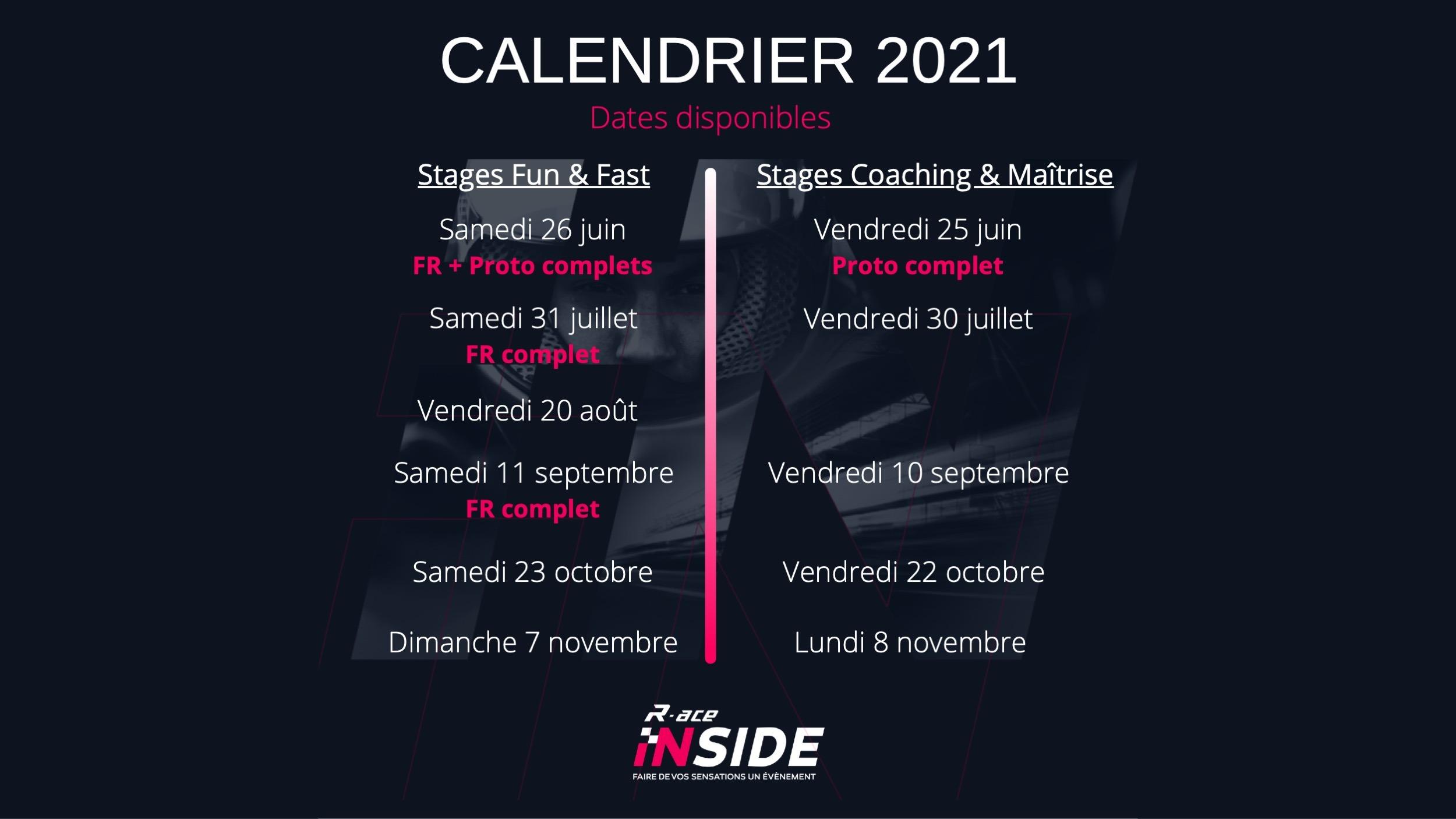 CALENDRIER 2021-4