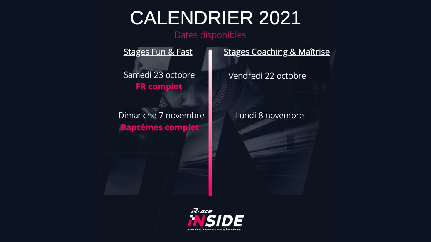 planning 2021 SITE hd